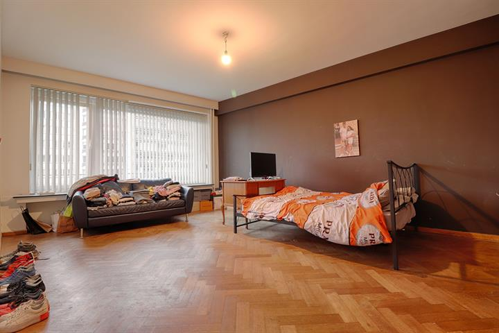 Appartement - Liège 1 - #2570411-10