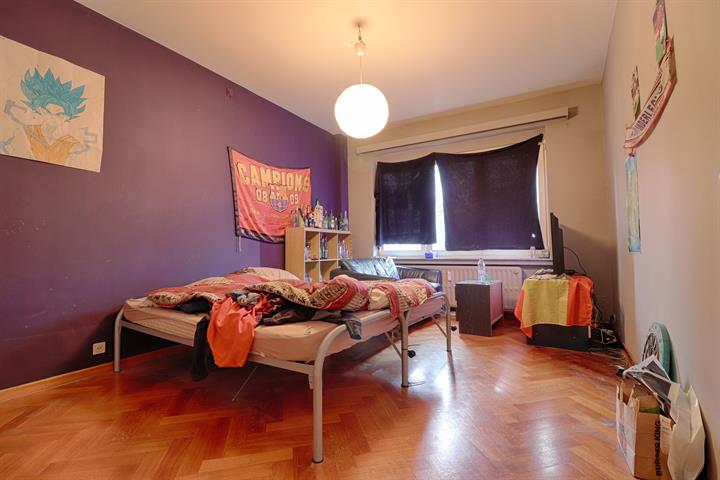 Appartement - Liège 1 - #2570411-12
