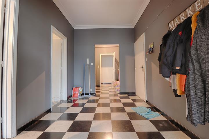 Appartement - Liège 1 - #2570411-13