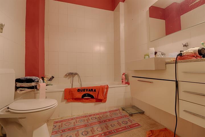 Appartement - Liège 1 - #2570411-9