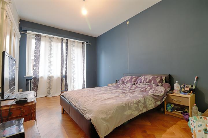 Appartement - Liège 1 - #2570411-11