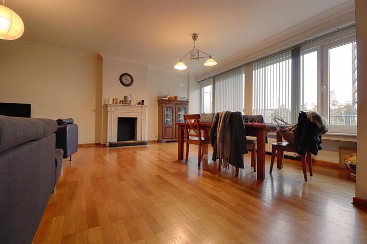 Appartement - Liège 1 - #2570411-5