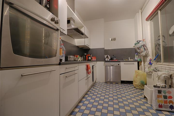 Appartement - Liège 1 - #2570411-7