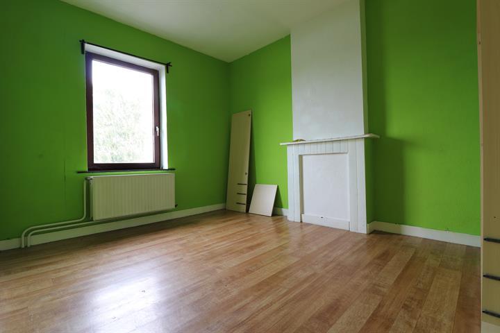 Maison - Herstal Liers - #3550827-8