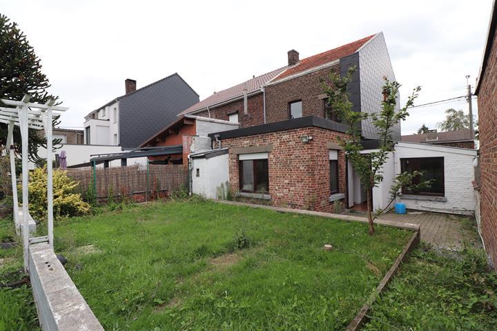 Maison - Herstal Liers - #3550827-17