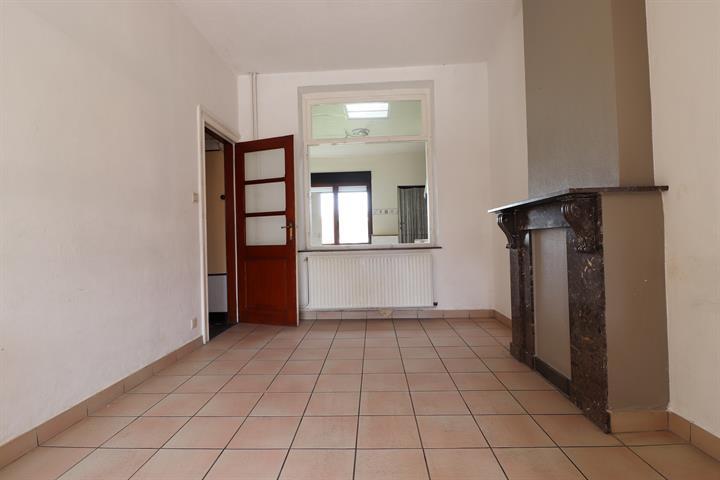 Maison - Herstal Liers - #3550827-5