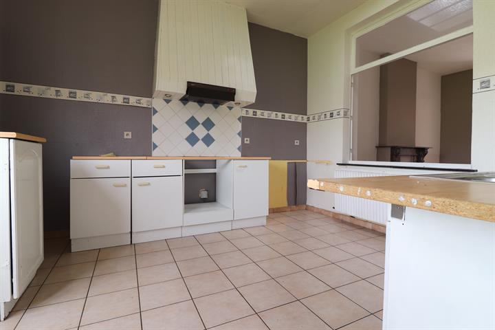 Maison - Herstal Liers - #3550827-2
