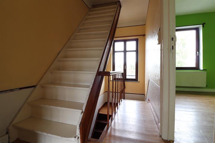 Maison - Herstal Liers - #3550827-9