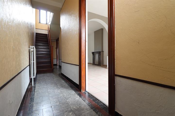 Maison - Herstal Liers - #3550827-7