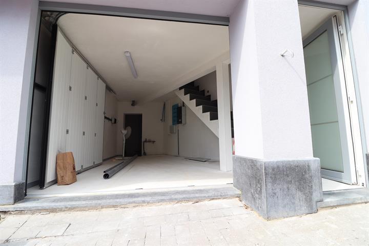 Bel-étage - Herstal - #3551687-9