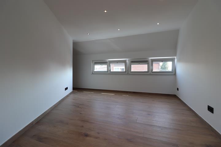 Bel-étage - Herstal - #3551687-4