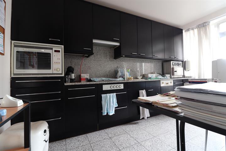 Appartement - Herstal - #3592446-1