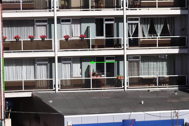 Appartement - Herstal - #3592446-7