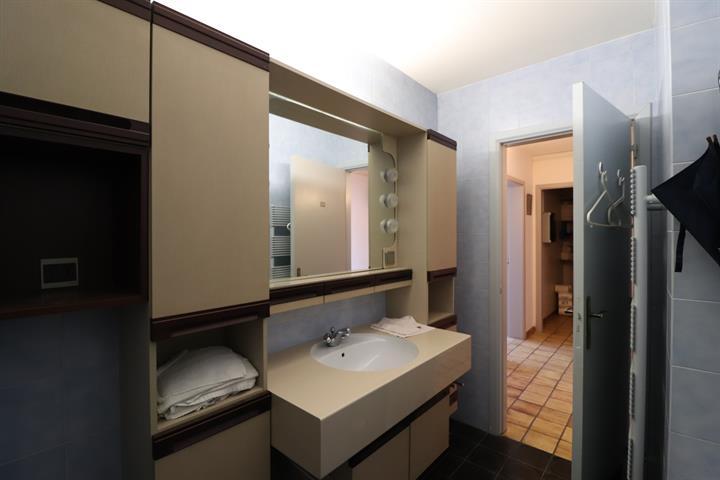 Appartement - Herstal - #3592446-4