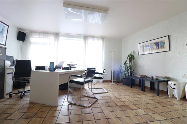 Appartement - Herstal - #3592446-2