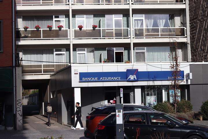 Appartement - Herstal - #3592446-0
