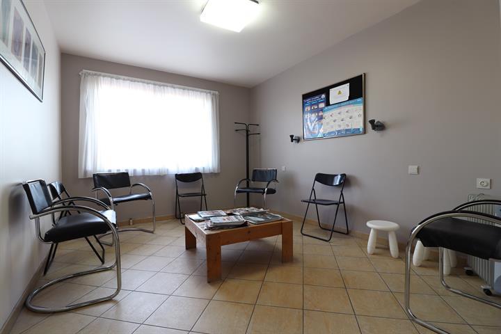 Appartement - Herstal - #3592446-3