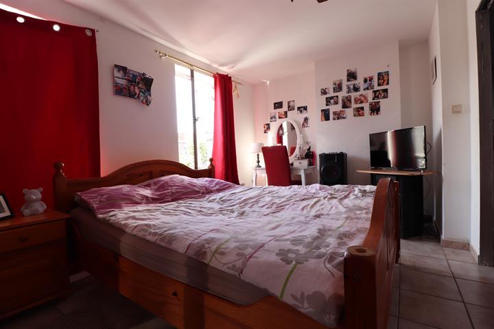 Maison - Herstal - #3600915-5