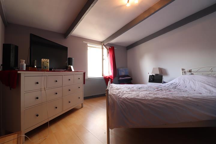 Maison - Herstal - #3600915-7
