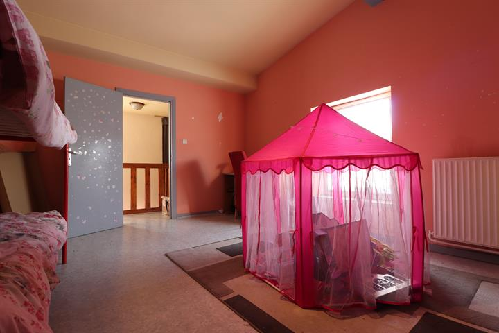 Maison - Herstal - #3600915-10