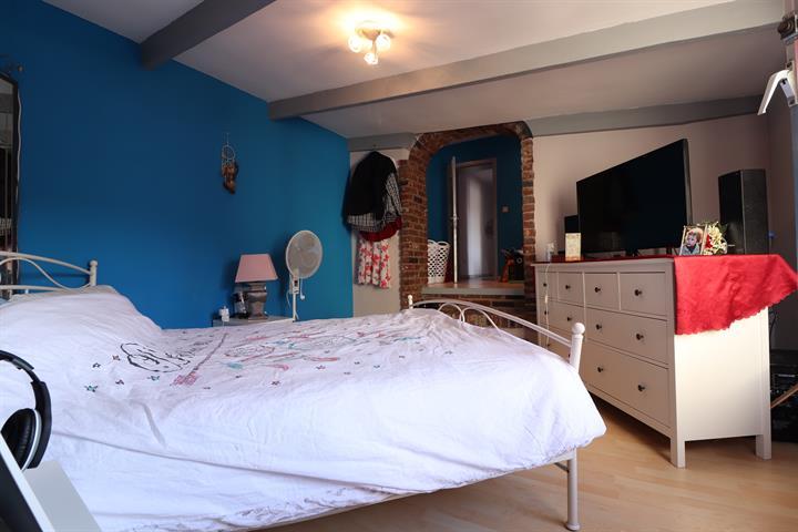 Maison - Herstal - #3600915-8