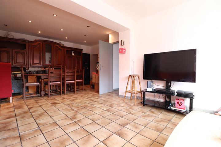 Maison - Herstal - #3600915-2