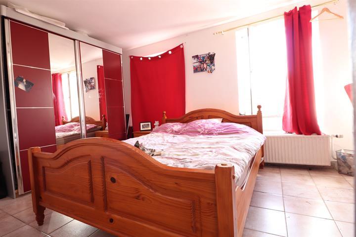 Maison - Herstal - #3600915-4