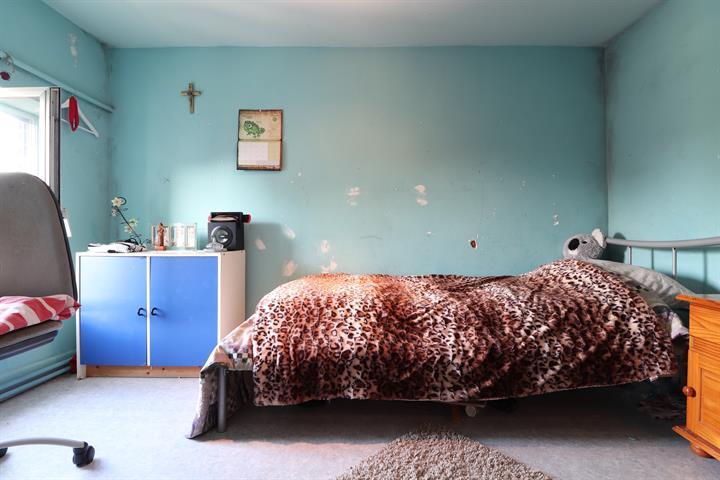 Maison - Herstal - #3600915-6