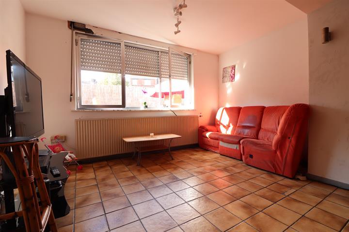 Maison - Herstal - #3600915-3