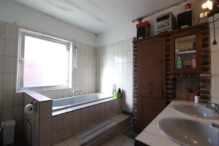 Maison - Herstal - #3600915-11