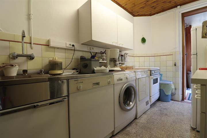 Maison - Liege - #3626345-4