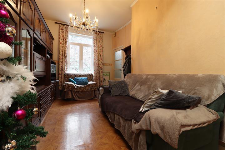 Maison - Liege - #3633031-4