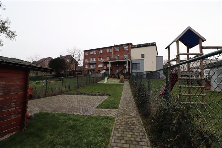 Maison - Seraing Jemeppesur-Meuse - #3643598-14