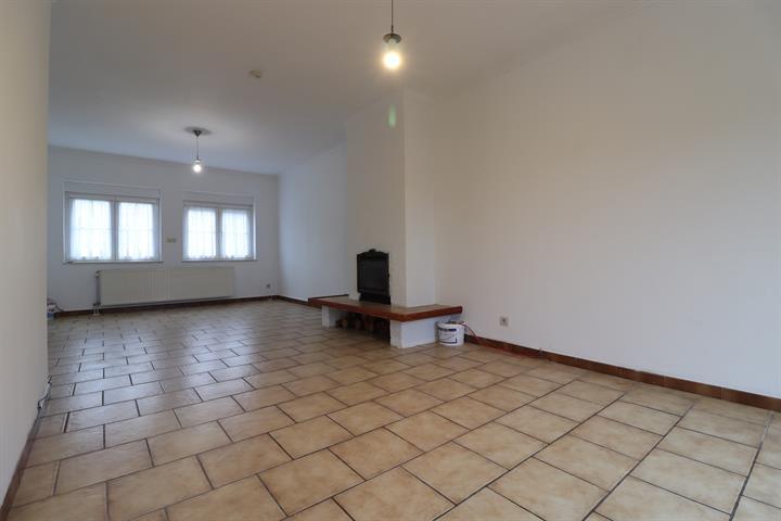 Maison - Seraing Jemeppesur-Meuse - #3643598-2