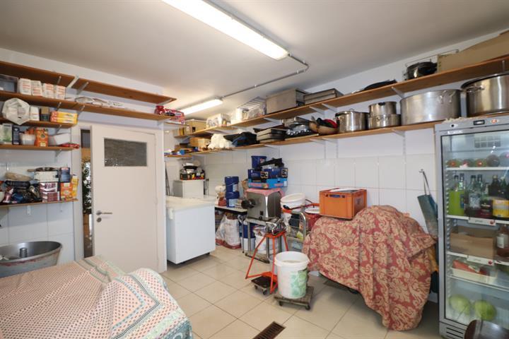 Immeuble mixte - Saint-Nicolas - #3645754-7