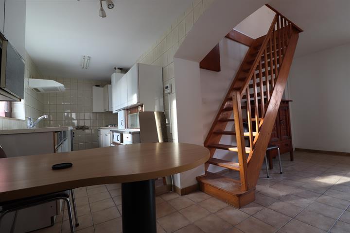 Maison - Oupeye Vivegnis - #3663495-3