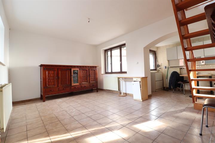 Maison - Oupeye Vivegnis - #3663495-2