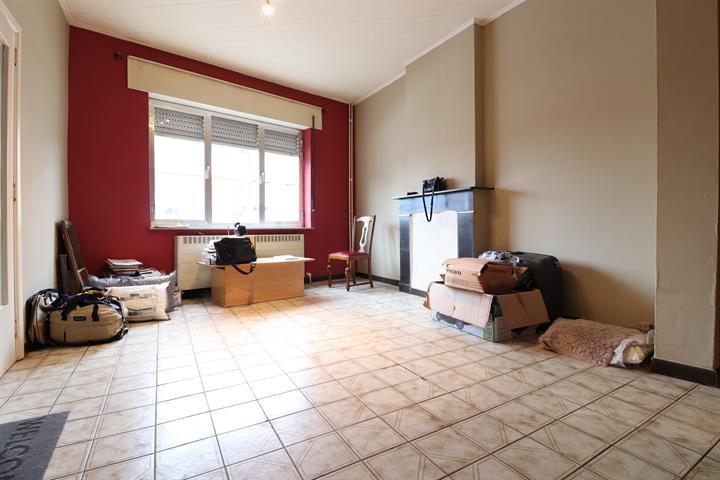 Maison - Saint-Nicolas - #3681743-3