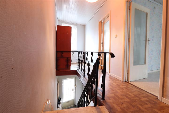Maison - Saint-Nicolas - #3681743-6