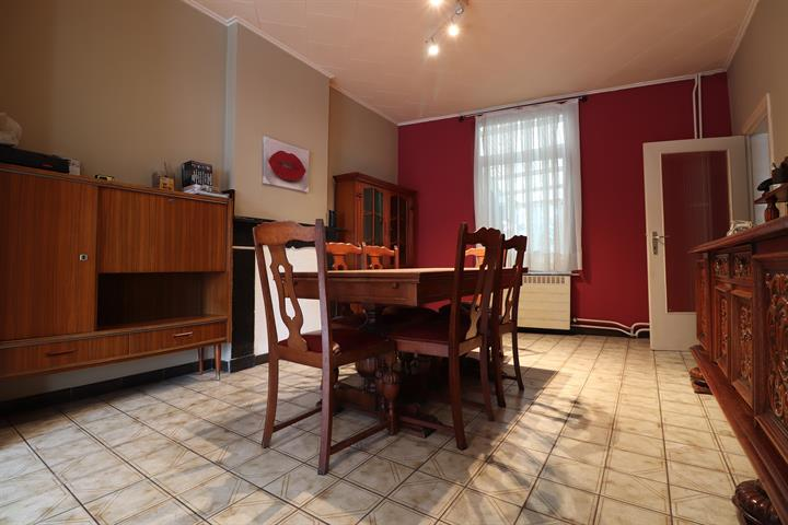 Maison - Saint-Nicolas - #3681743-2