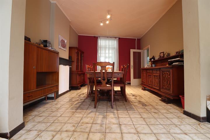 Maison - Saint-Nicolas - #3681743-4