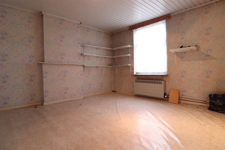 Maison - Saint-Nicolas - #3681743-9
