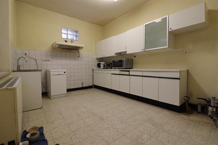Maison - Saint-Nicolas - #3681743-1
