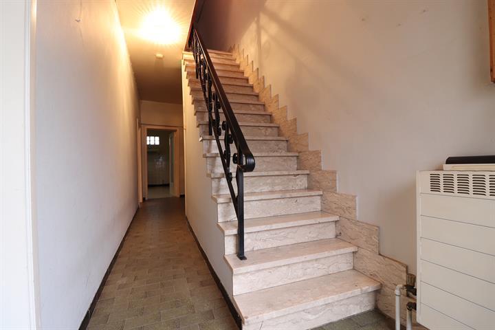 Maison - Saint-Nicolas - #3681743-5