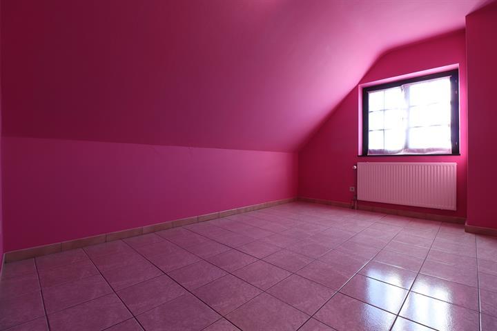 Maison - Grâce-Hollogne - #3690536-8