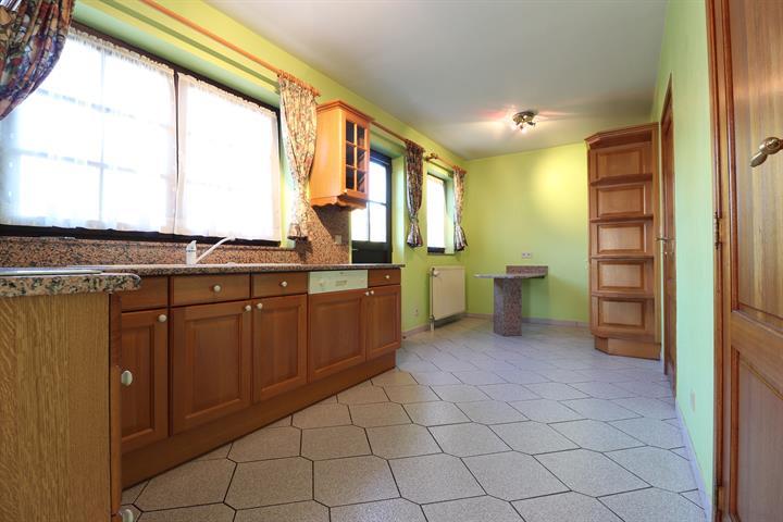 Maison - Grâce-Hollogne - #3690536-2