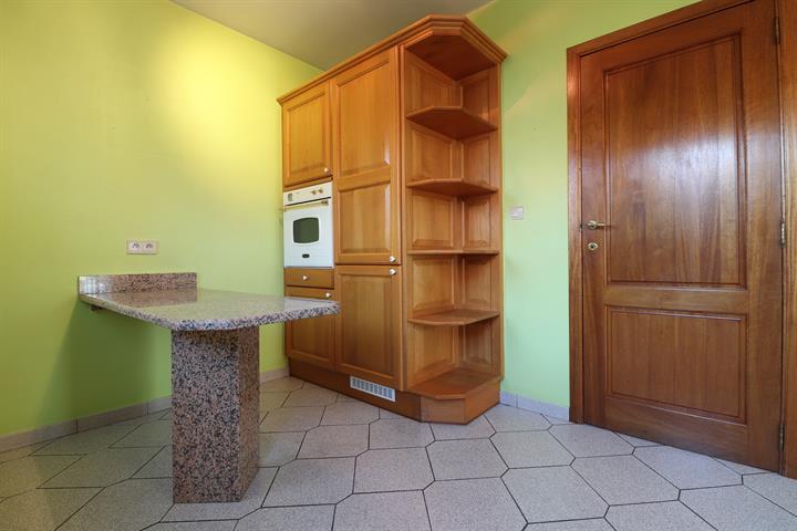 Maison - Grâce-Hollogne - #3690536-4