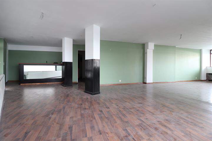 Appartement - Liege - #3701951-2
