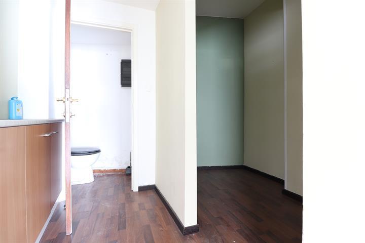 Appartement - Liege - #3701951-3