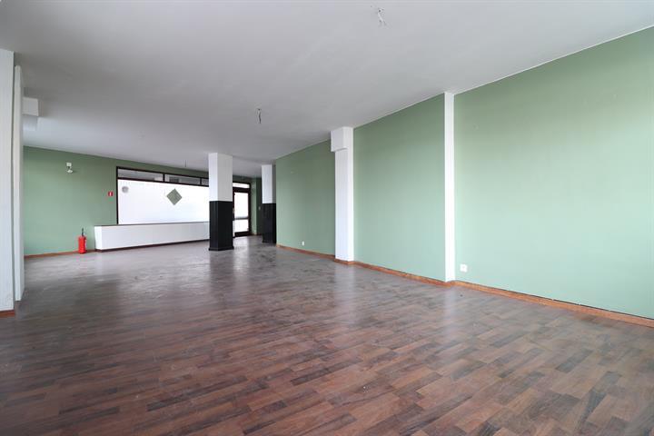 Appartement - Liege - #3701951-0
